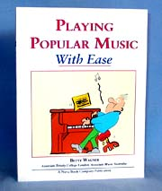 Play Popular Music ebook
