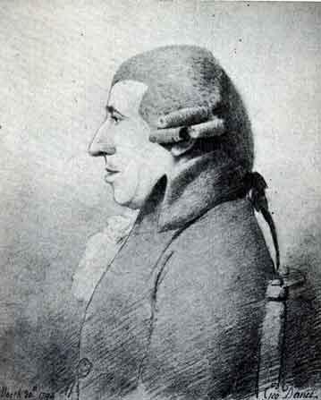 Haydn, 1794 (image)