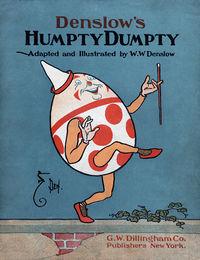 Humpty Dumpty (image)