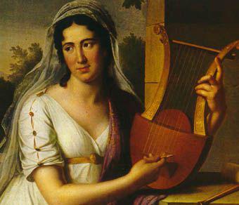 Isabella Coltran - detail (image)