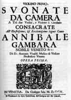 Vivaldi sonata - title page (imae)