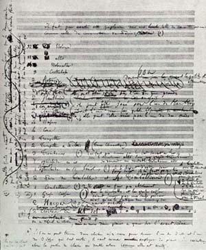 Symphonie fantastique (1830) (image)