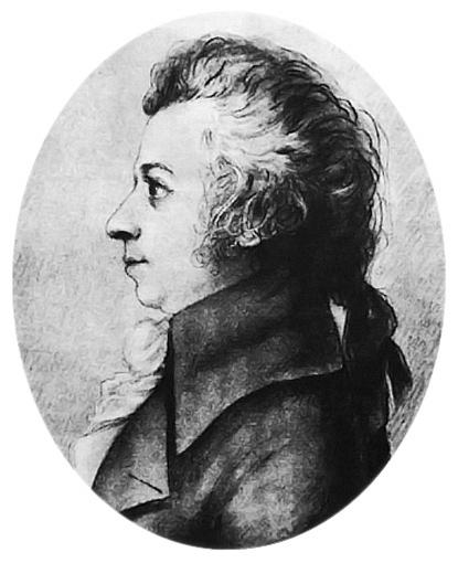 Mozart, 1789 (image)